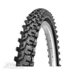Tire KENDA 24x1,75, 47-507, K-850