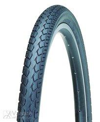 Tire KENDA 24x1,75, 47-507, K-924