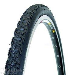 Tire KENDA 24x1,95, 50-507, K-879