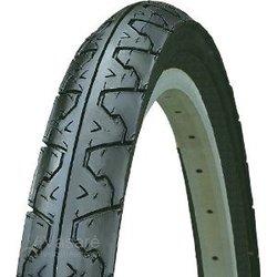 Tire KENDA 26''x 1.95  K-838
