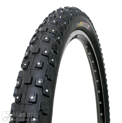 Tire KENDA 26''x 2.10 54-559, K-1013 KLONDIKE (with 252 spike)