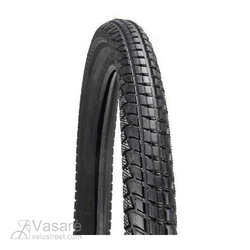 Tire KENDA 26x1,95, 50-559, K-841A, black