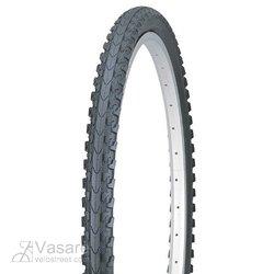 Tire KENDA 26x1,95, 50-559, K-908