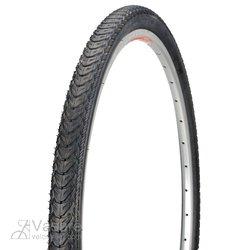 Tire KENDA 28x1.3/8x1.5/8, 700x35C, 37-622, K-934 KENDA KEEN