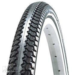 Tire KENDA 28x1,5/8, 44-622, 700X42C, K-184