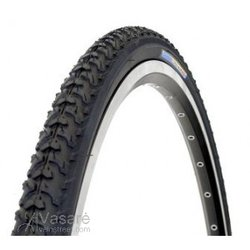 Tire KENDA 700x35C, 37-622, K-161, KROSS CYCLO