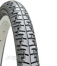 Tire KENDA 700x45C, 28x1,75, K-830