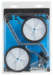 "Training wheels M-WAVE 12""-20"""