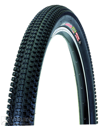 Tyre KENDA 29x2.10 K-1047 SMALL BLOCK EIGHT