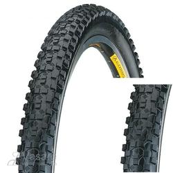 Tyre Kenda Kadre 29x2.10 K-1027, 30TPI