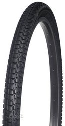 Tyre Kenda Komfort 27.5x1.95 K-841A, 30TPI