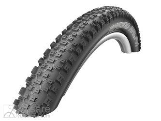 "Tyre Schwalbe Racing Ralph HS425 fb. 29x2.25""57-622 black-LiteSkin PSC"