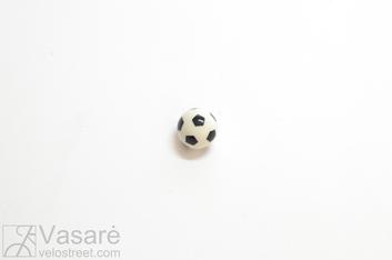 A/V ventilio dangtelis figūrinis (futbolo kamuolys