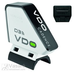 VDO Cadence sensor with magnet for M5/M6 models