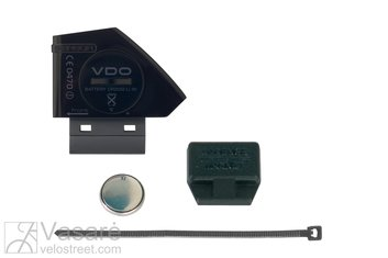 VDO MC 2.0WL  Cadence Kit