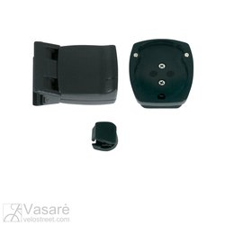 VDO mount KIT wireless for Z series 6601