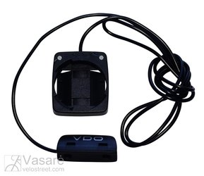 VDO wire speed sensor for M1,M2,M3,M4 models