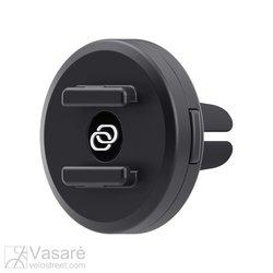 Automobilio ventiliacijos laikiklis SP connect