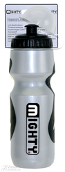 Water bottle 650-700 ml,