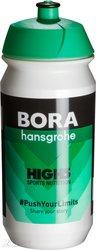 Gertuvė Tacx Shiva Pro Team 2018 Bora-Hansgrohe 500ml