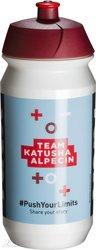 Gertuvė Tacx Shiva Pro Team 2018 Katusha-Alpecin 500ml