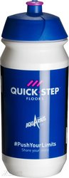 Gertuvė Tacx Shiva Pro Team 2018 Quick-Step-floors 500ml