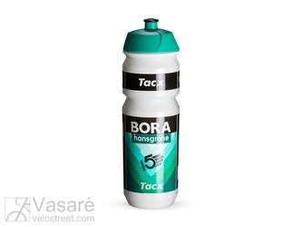 Gertuvė Tacx Shiva Pro Team 2019 Bora-Hansgrohe 750ml