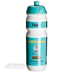 Gertuvė Tacx Shiva Pro Team Astana 750ml