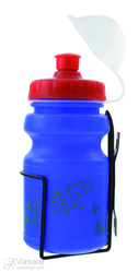 waterbottle for children, 350 ccm
