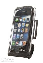 Krepšelis I-Phone / išmaniajam telefonui