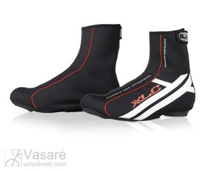 XLC Cyclebooties BO-A01 size 41/42