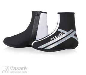 XLC batų pašiltimimai BO-A03