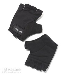 XLC Gloves Saturn black