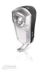Priekinis žibintas XLC 35 Lux LED