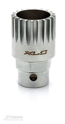XLC Inner bearingTools TO-BB03 SB-Plus for SHIMANO Cartr.