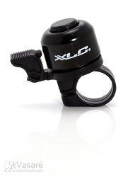 XLC MiniBell black
