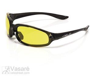 XLC Pro sun glasses 'Galapagos'