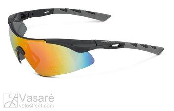 XLC Sunglasses Komodo SG-C09