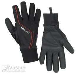XLC Winter gloves Windpredect CG-L07 black