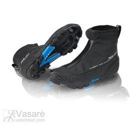 XLC dvir. batai žieminiai CB-M07 žieminiai