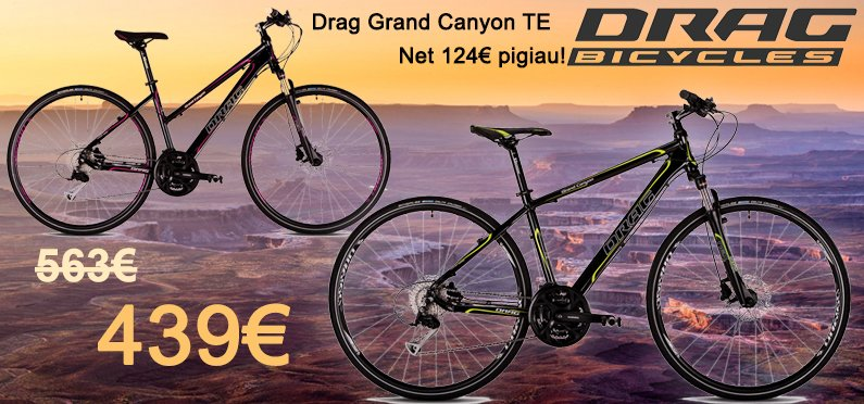 Drag-Grand-Canyon-TE