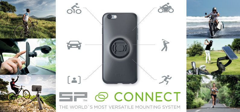 SP-Connect-telefonu-laikikliai