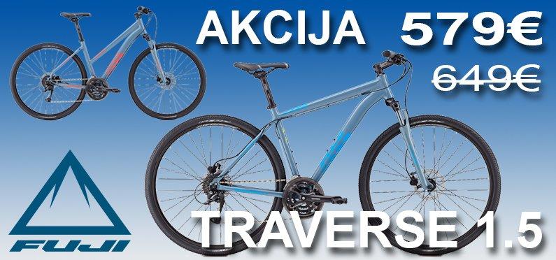 Traverse15LV