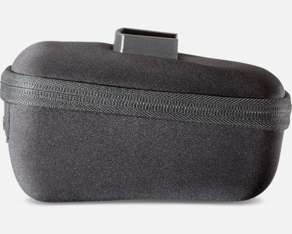 Tacx saddle bag compact
