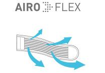 airo_flex